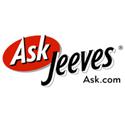AskJeeves_LOGO.jpg