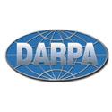 DARPApng_width142.jpeg
