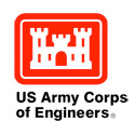 army engineers
