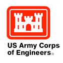 army engineers