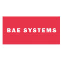 bae systems analytica