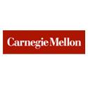 CarnegieMellon