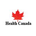 HealthCanada