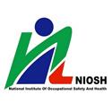 Niosh(1)