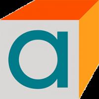Analytica_Cube_RGB_150-(1)