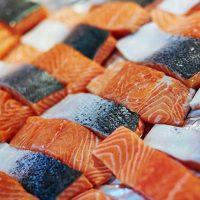 Salmon Square